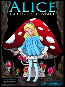 Alice in Underland English page00 Cover 16042738 lq.jpg